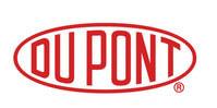 DuPont log