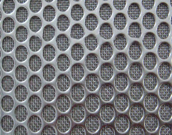 Perforated-Sheet-Sintered-Metal-Wire-Mesh